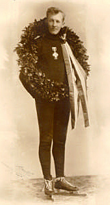 Sigurd Moen